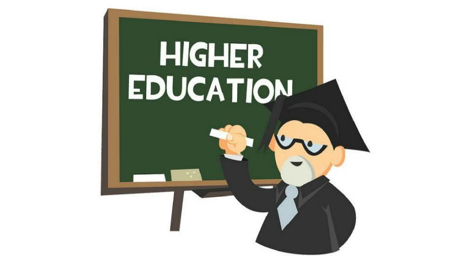 PROCEDURE FOR STUDYING FOREIGN NATIONALS IN MONGOLIAN HIGHER EDUCATION INSTITUTIONS