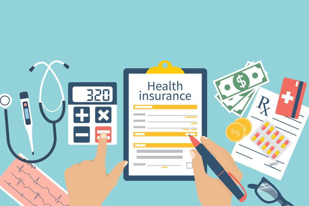 HEALTH INSURANCE FOR FOREIGN CITIZENS THAT LIVING IN MONGOLIA
